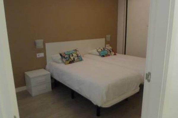 Apartamentos San Marcial 28 - фото 3