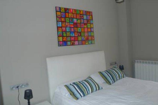 Apartamentos San Marcial 28 - фото 8
