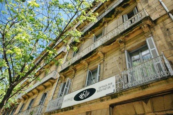 Pension San Ignacio Centro - 50