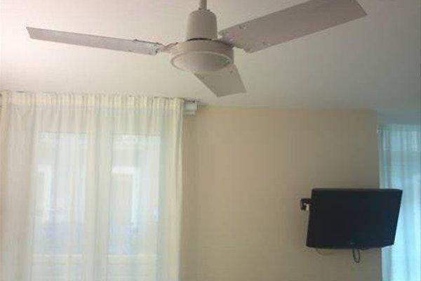 Pension Easo - фото 8