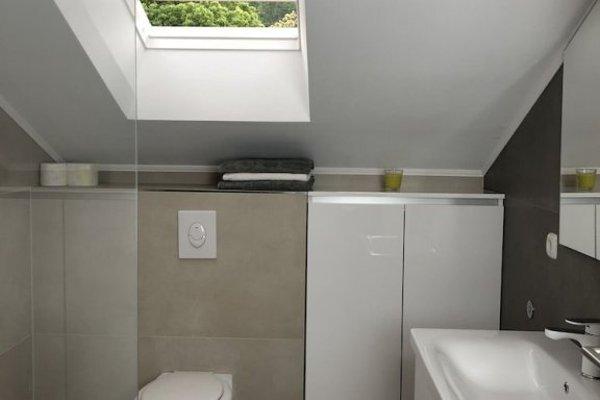 Apartments Villa Ucka - 10