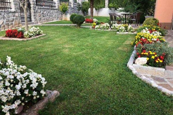 Apartments Villa Ucka - 18