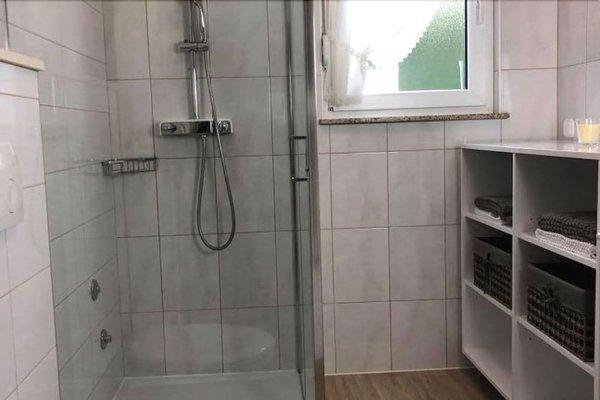 Apartments Villa Ucka - 7