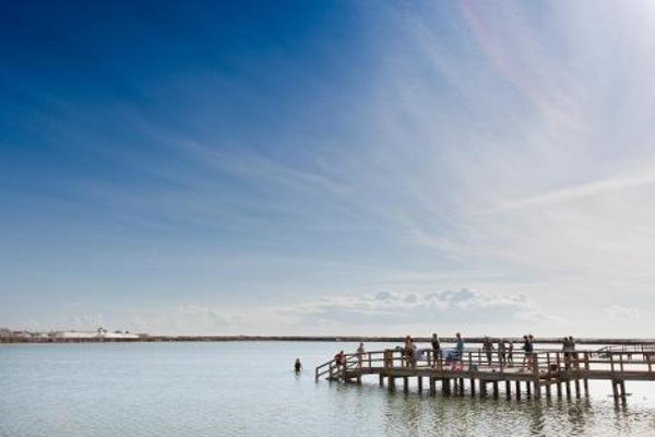 Thalasia Costa de Murcia - фото 19