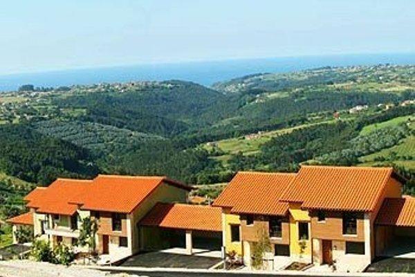 La Boz, Nucleo Turistico Rural - фото 8