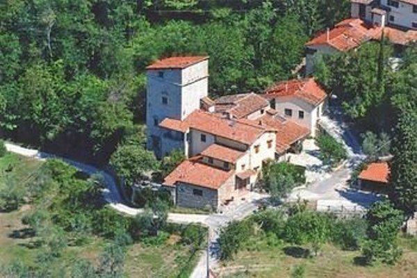 Torre Di Terigi - 13