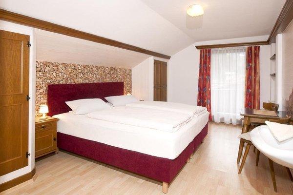 Landhaus Tyrol - фото 26