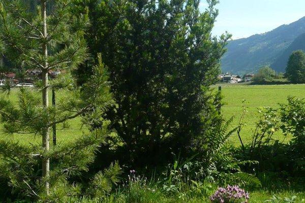 Landhaus Tyrol - фото 10