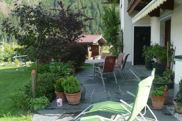 Landhaus Tyrol - фото 8
