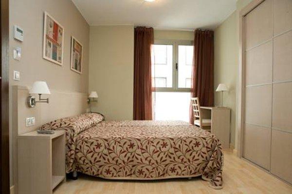 Arcohotel - фото 3