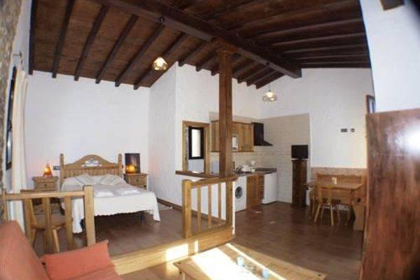 Apartamentos Rural Buenaventura - фото 3