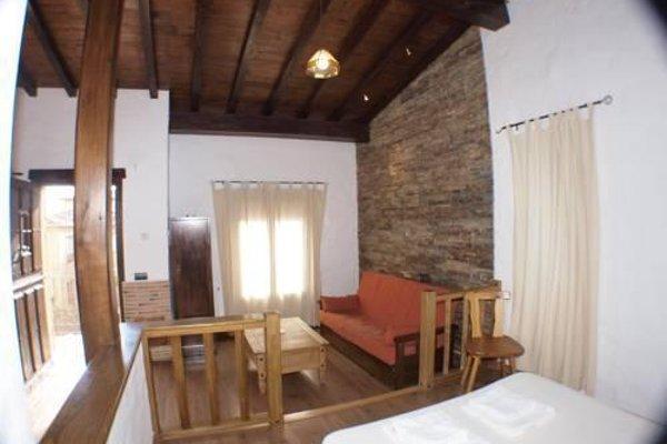 Apartamentos Rural Buenaventura - фото 5