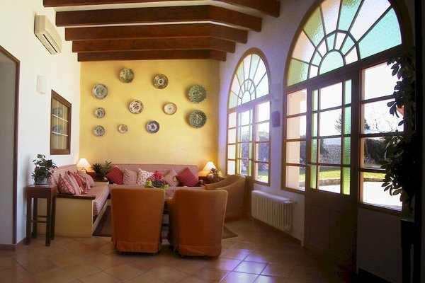 Hotel Rural Son Tretze - Adults Only - 14