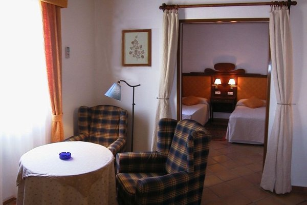 Hotel Rural Son Tretze - Adults Only - 3