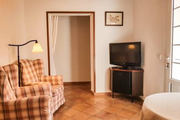 Hotel Rural Son Tretze - Adults Only - 4