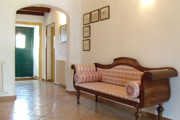 Hotel Rural Son Tretze - Adults Only - 6