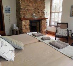Hope Villa Bed & Breakfast
