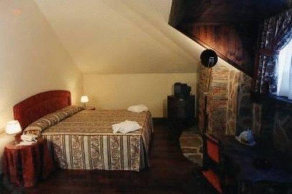 Botanico Hotel - фото 3