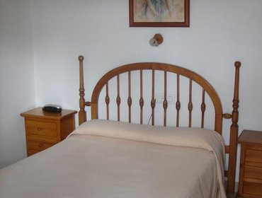 Guesthouse Hostal Toscano