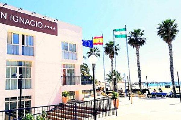 Hotel Don Ignacio - 50