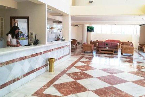 Hotel Don Ignacio - 13