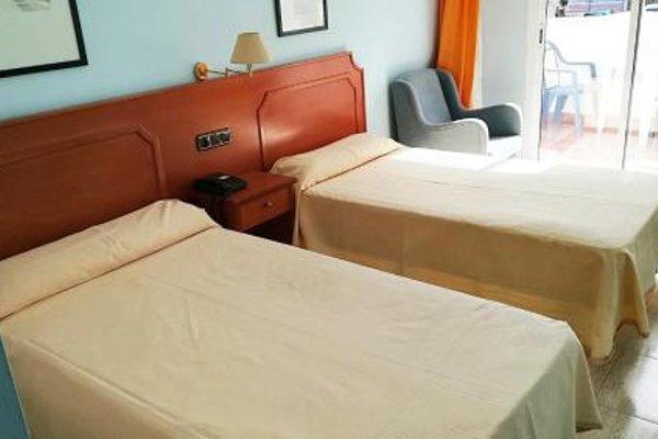 Hotel Don Ignacio - 3