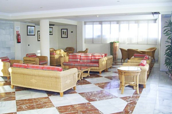 Hotel Don Ignacio - 5