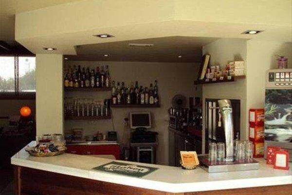 Apartamentos La Buganvilla - 10