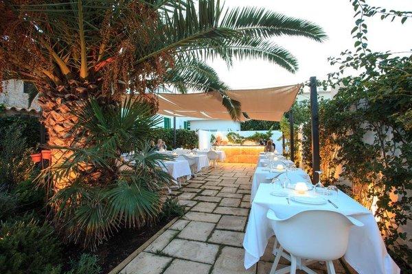 Hotel Es Mares - фото 19