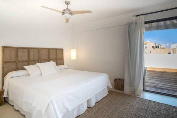 Hotel Es Mares - фото 8