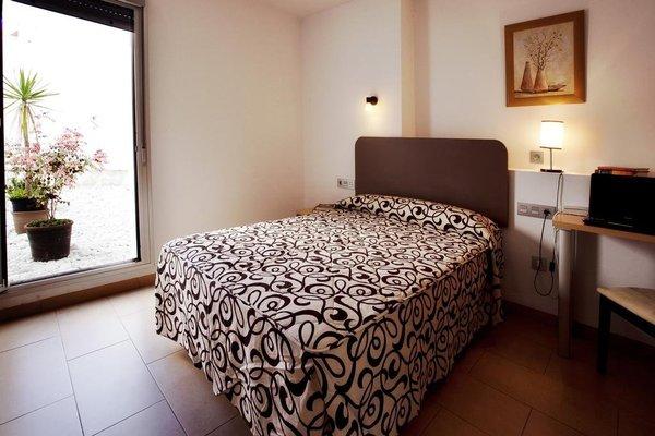 Hostal San Marcos - фото 50
