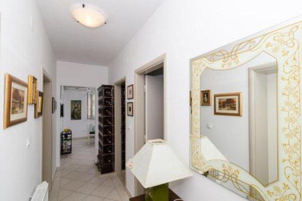 Apartment Veve - фото 14