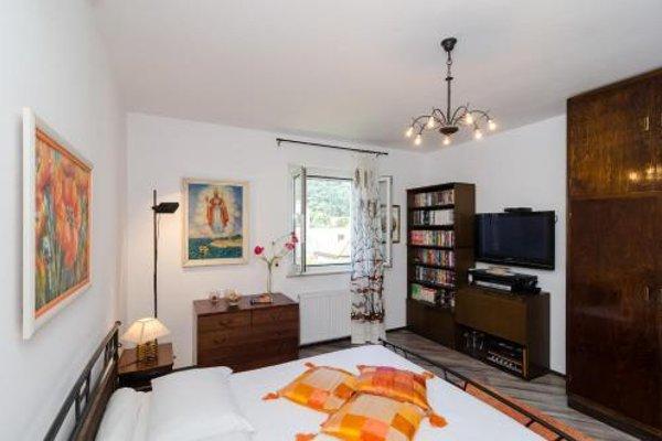 Apartment Veve - фото 5