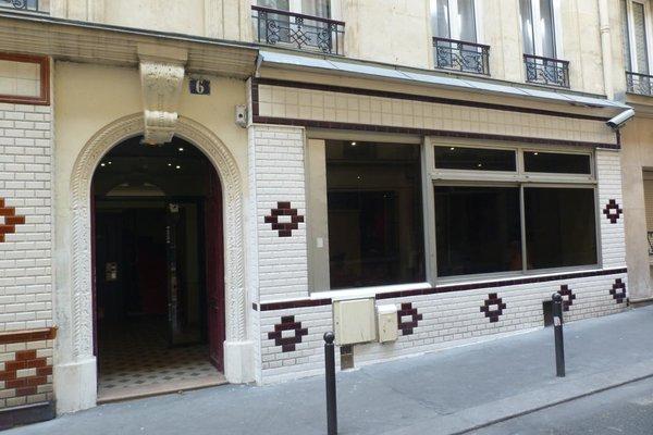 Hotel du Jura - 4