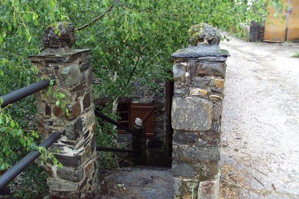 Rural Valle de Ancares - фото 21