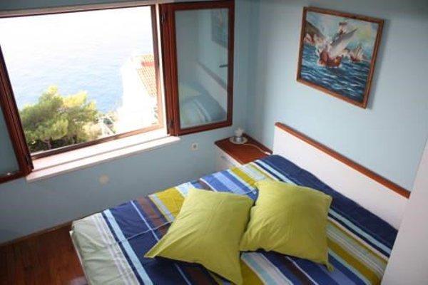 Apartments Prosperina - фото 6