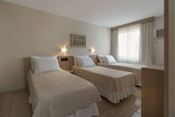 Hotel dos Acores - 10