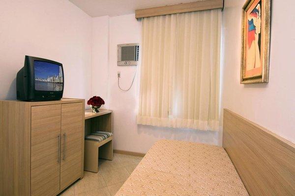 Hotel dos Acores - 11