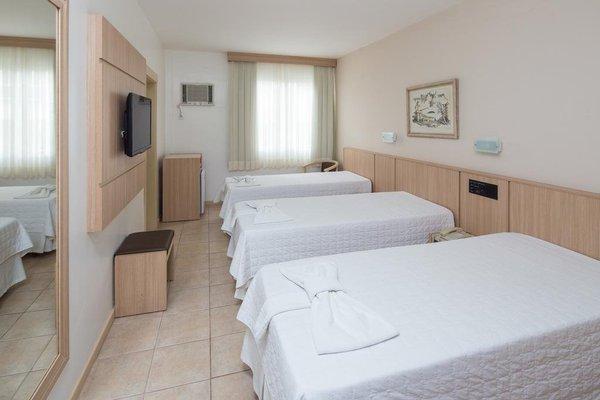 Hotel dos Acores - 3