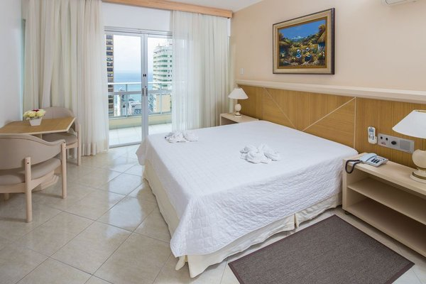 Hotel dos Acores - 4
