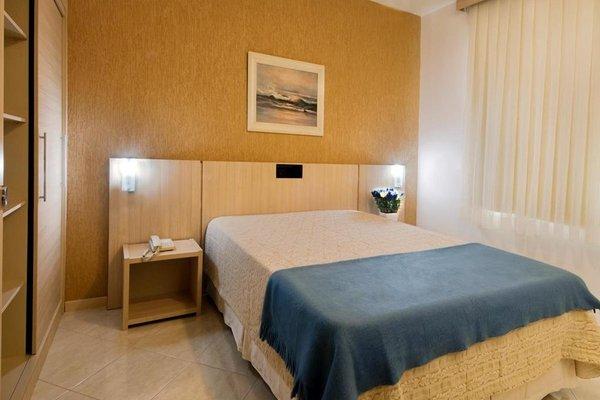 Hotel dos Acores - 6