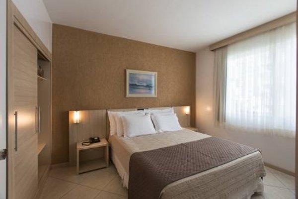 Hotel dos Acores - 7