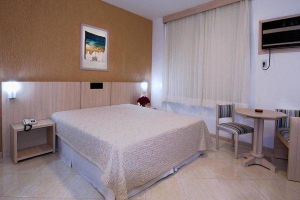 Hotel dos Acores - 9