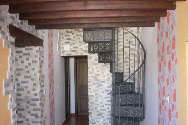 Casa Rural La Cenicienta - фото 17