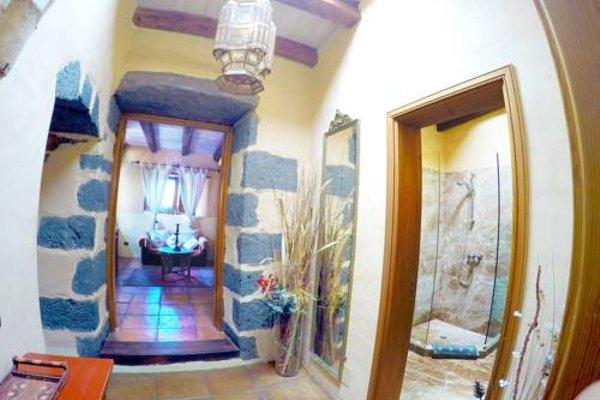 Casa Tomaren - фото 3