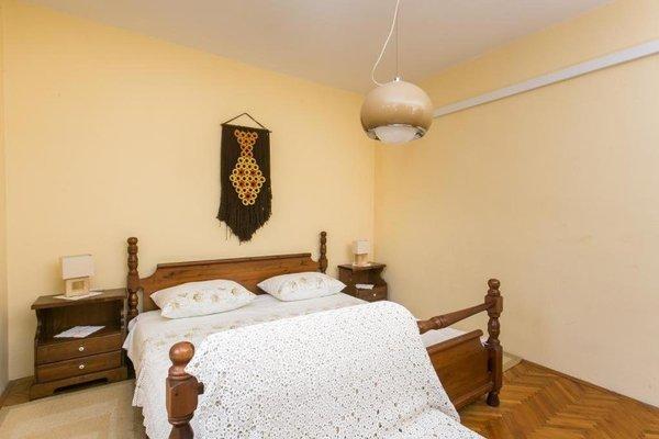 Apartments Maria - фото 11