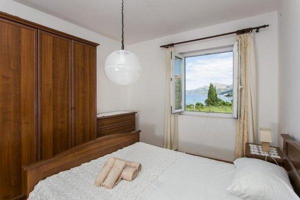 Apartments Maria - фото 12