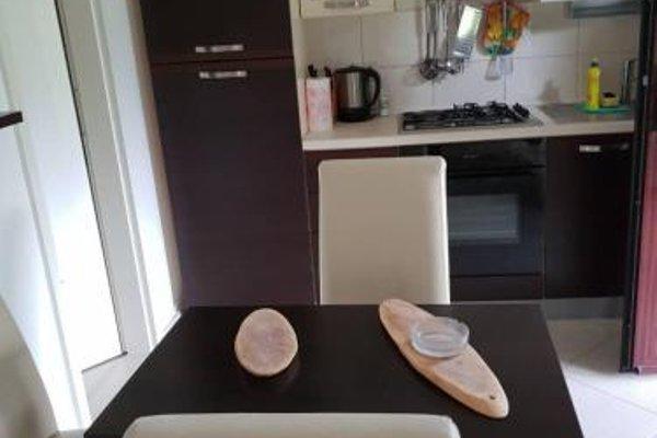 Apartments Maria - фото 17
