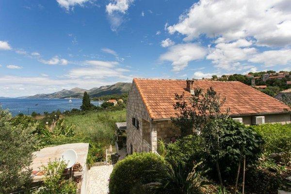 Apartments Maria - фото 3