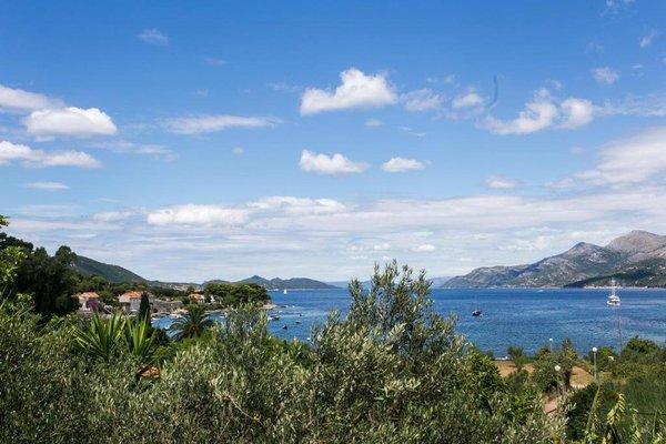 Apartments Maria - фото 6